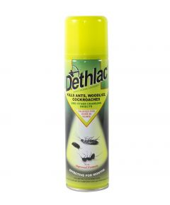 Dethlac Insect Laquer