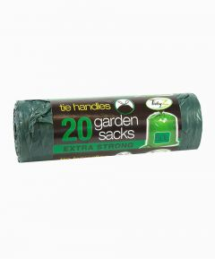 40 Heavy Duty Garden Sacks