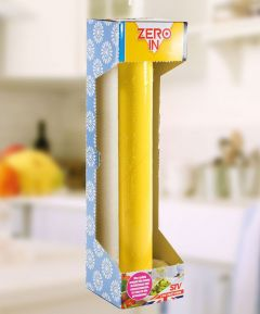 Zero In Flying Insect Stick Trap