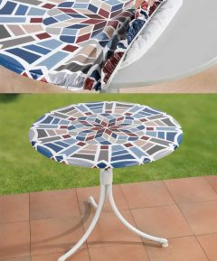 Elastic Table Cover