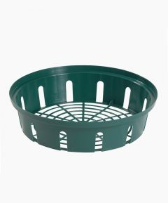 Pack of 3 Bulb Baskets