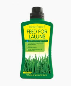 Feed For Lawns 500ml