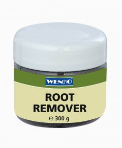Root Remover