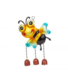 'Happy' Bee Decoration Collection