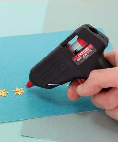 SupaTool Mini Glue Gun