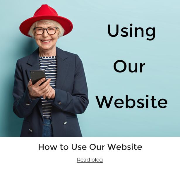 Read Blog